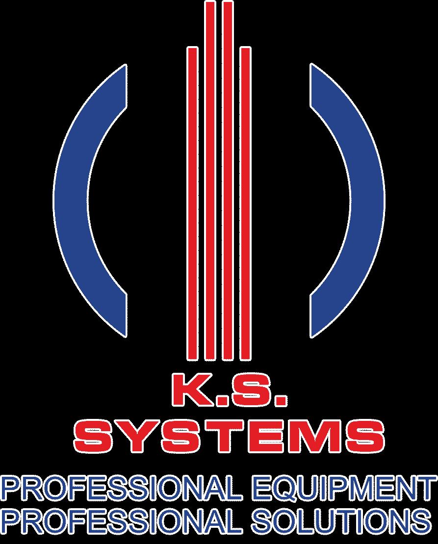Kssystems